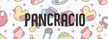 Pancracio