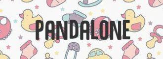 Pandalone