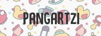 Pangartzi
