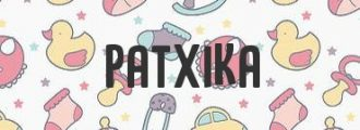 Patxika