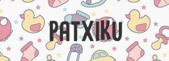 Patxiku