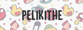 Pelikithe