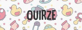 Quirze