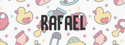 Rafael
