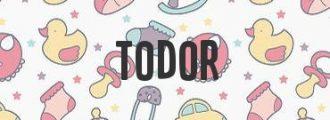 Todor