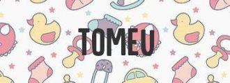 Tomeu