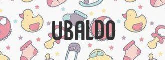 Ubaldo