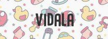 Vidala