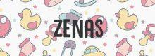 Zenas