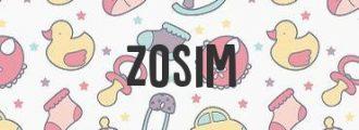 Zosim