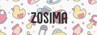 Zosima