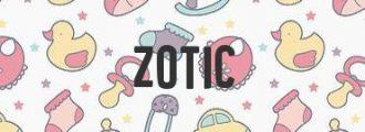 Zotic