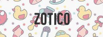 Zotico