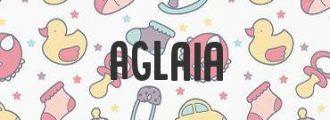 Aglaia