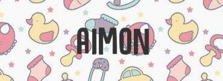 Aimon