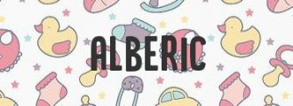 Alberic