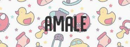Amale