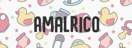 Amalrico