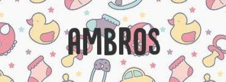 Ambros