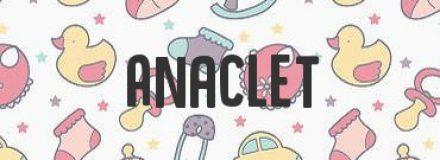 Anaclet