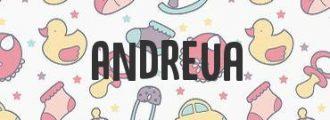 Andreua