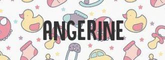 Angerine