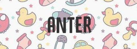 Anter