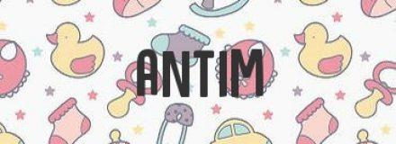 Antim