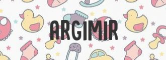 Argimir