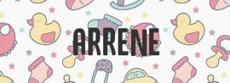 Arrene