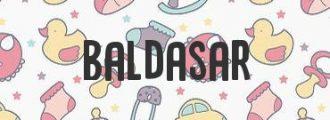 Baldasar