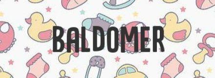 Baldomer