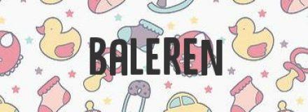 Baleren