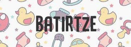 Batirtze