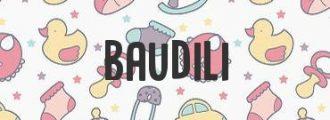 Baudili