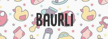 Baurli