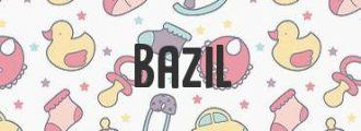 Bazil