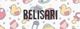 Belisari