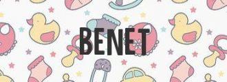 Benet