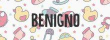 Benigno