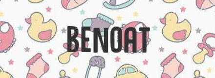 Benoat