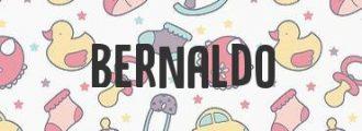 Bernaldo