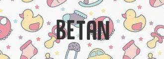 Betan
