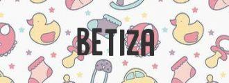 Betiza