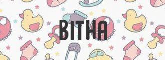 Bitha