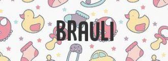 Brauli