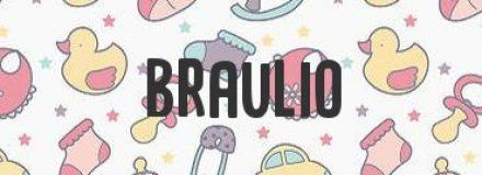 Braulio