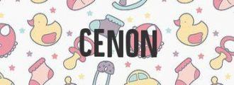 Cenon