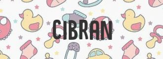 Cibran