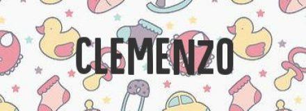 Clemenzo
